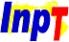 Inpour Pharm. Tech. Inc