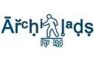 Archilads Pty. Ltd.