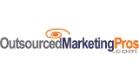 OutSourcedMarketingPros.com