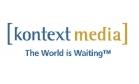 Kontext Media, Inc.