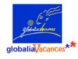 Globalia Vacances