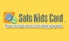 Safe Net Kids
