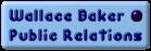 Wallace Baker Public Relations