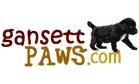 GansettPaws.com