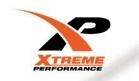 XTREME Performance Logo