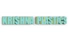 Krishna Plastics