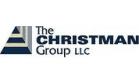 The Christman Group Logo