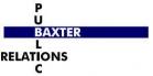 Baxter Public Relations