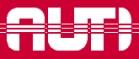 Applied Urethane Technology, Inc. Logo