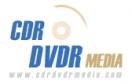 Cdrdvdrmedia.com