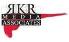 RKR Media Associates, Inc.