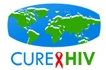 CureHIV