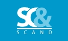 Scand LLC