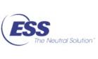 Environmentally Sensitive Solutions, Inc.