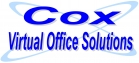 Cox Virtual Office Solutions
