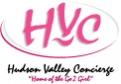 Hudson Valley Concierge