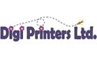 Digi Printers Ltd