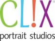 CLIX Portrait Studios