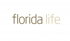 Florida Life Magazine LLC