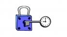 High-Tech Lock Company