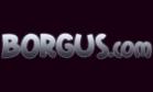Borgus Productions
