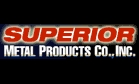 Superior Metal Products Company Inc.