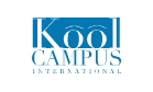 Kool Campus International Co. Ltd.