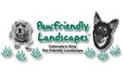 Pawfriendly Landscapes, Inc.