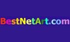 BestNetArt Artgallery