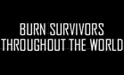 Burn Survivors Throughout The World, Inc.
