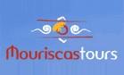 Mouriscastours
