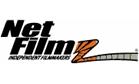 NetFilmz Independent Filmmakers