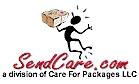 SendCare.com