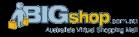BIGshop Logo