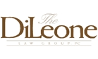The DiLeone Law Group, P.C.