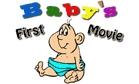 BabiesFirstMovie Logo