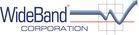 WideBand Corporation