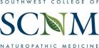 Southwest College of Naturopathic Medicine & Health Sciences