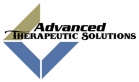 Advanced Therapeutic Solutions, LLC