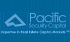 Pacific Security Capital Logo