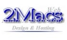 2Macs Web Design and Hosting Inc.