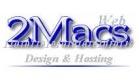 2Macs Web Design and Hosting Inc.