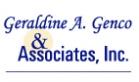G Genco & Associates, Inc. Logo
