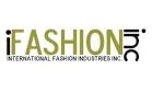 International Fashion Industries, Inc.