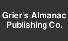 Grier's Almanac