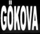 Gokova Leather Co. Logo