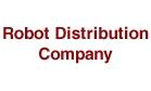 Robot Distribution Company