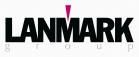 Lanmark Group Logo