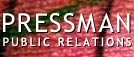 Pressman Advertising and Marketing Limited