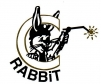 Rabbit Engineering Contractors (Pty) ltd
